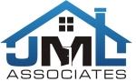 JML Associates